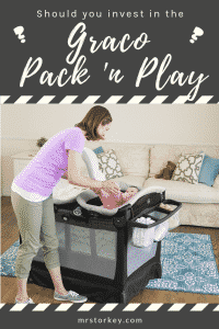 graco pack n play, playard